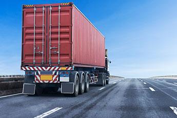 townley insurance services - Transport & Fleet Insurance